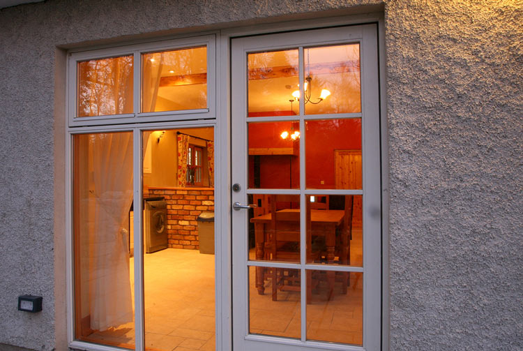 https://harleypark.ie/wp-content/uploads/2015/03/patio-door.jpg